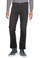 MUSTANG - Stretch-Jeans Tramper, Straight Fit