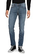 MUSTANG - Stretch-Jeans Vegas, Straight Fit