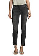 BETTY BARCLAY - Stretch-Jeans, Modern Fit
