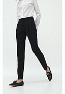 NIFE - Hose, Tapered Fit