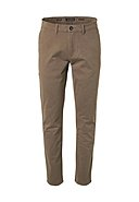 NO EXCESS - Chino, Slim Fit