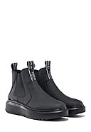 REPLAY - Chelsea-Boots Ayside