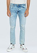 PEPE JEANS - Stretch-Jeans, Slim Fit