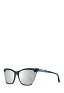 GUESS BY MARCIANO - Sonnenbrille GM0758, UV 400, blau