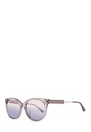 GUESS BY MARCIANO - Sonnenbrille GU7619, UV 400, rosa