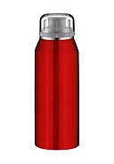 ALFI - Isolierflasche IsoBottle Pure, 0,35 l