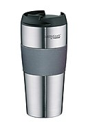 THERMOS - Isolierbecher ThermoPro, 0,4 l