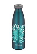 THERMOS - Isolierflasche TC Bottle, 0,5 l