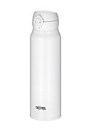 THERMOS - Isoliertrinkflasche Ultralight, 0,75 l