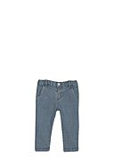 CHICCO - Stretch-Jeans