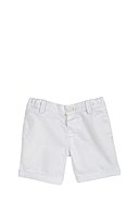 CHICCO - Jeans-Shorts