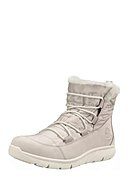 TIMBERLAND - Snow-Boots Boltero Winter