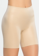 SPANX - Mieder-Shorts Power Conceal, natur