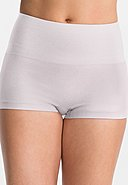 SPANX - Shaping-Shorty Everyday Shaping, weiß