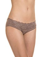 SPANX - Hipster Undie-Tectable, taupe