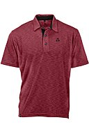 MAUL - Funktions-Poloshirt Ares