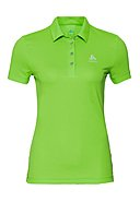 ODLO - Funktions-Poloshirt Just one