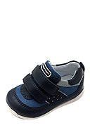 CHICCO - Sneaker