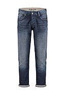 DSTREZZED - Stretch-Jeans The James, Regular Fit