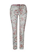 STREET ONE - Hose Crissi, Casual Fit