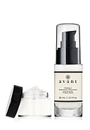 AVANT SKINCARE - Anti-Aging Intense Lifting Therapy Set, 2-teilig