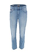 TOMMY HILFIGER - Stretch-Jeans Ryan Belb, Straight Fit