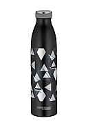 THERMOS - Isolierflasche TC Bottle, 0,75 l