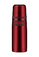 THERMOS - Isolierflasche Light&Compact, 0,35 l