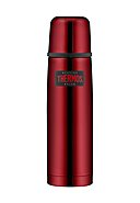 THERMOS - Isolierflasche Light&Compact, 0,5 l