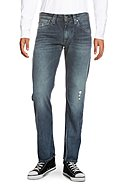 PEPE JEANS - Jeans Kingston, Relaxed Fit
